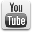 YouTube-Android-R