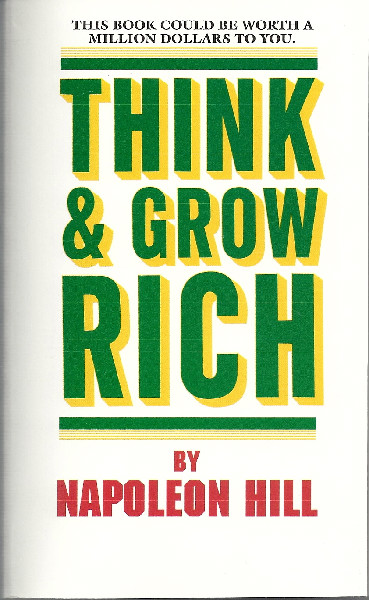 think-and-grow-rich-by-napoleon-hill1