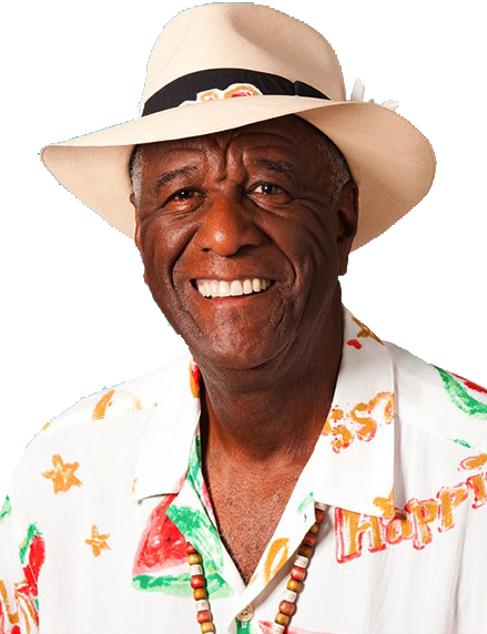 wally-amos-home