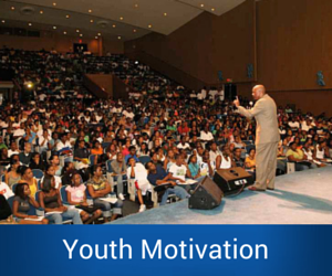 youth motivation